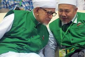 Hasil carian imej untuk Ustaz Dato' Tuan Ibrahim Tuan Man
