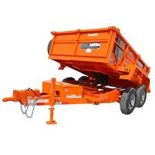 mini excavator rental lowes.  Mini Aerial Equipment Dump Trailers In Mini Excavator Rental Lowes D