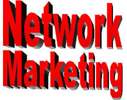 دنیای بین المللی Network Marketing