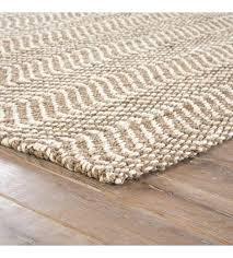 jute rugs 8x10 jute rug natural and white in gray prepare jute rugs 8x10