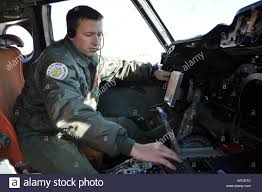 Flight Warrant Officer Flying Warrant Officer Stock Photos Flying Warrant Officer Stock