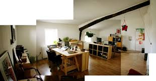 graphic designer home office. Graphic Design From Home Designer Office Amazing Designs