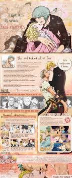 mal profile layouts zosan mal profile layout by annahiwatari on deviantart