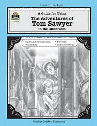 best images about tom sawyer activities 17 best images about tom sawyer activities comprehension and book reports