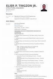 essay writing earthquake michel foucault essays write my paper co essay writing earthquake