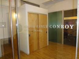 frosted glass office door. With Amazing Frosted Glass Office Door O