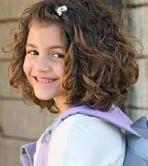 صور قصات شعر شيك للاطفال 2014 صور تسريحات شعر بنات صغار 2014