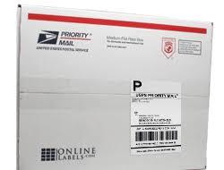 Online Shipping Labels Internet Shipping Labels Rome Fontanacountryinn Com