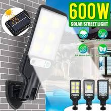Special Offers all in one street led solar light ideas and get free  shipping - a633