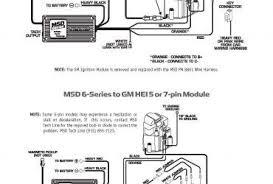upright scissor lift wiring diagram wiring diagrams jlg 1930es scissor lift wiring diagram nilza