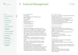 Incomplete Chart Of Accounts Sage Sage X3 Solution Capabilities