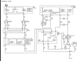 1995 isuzu starter wiring diagram wiring library 2007 saturn ion starter wiring diagram automotive wiring diagrams 2007 saturn ion gas leak 2003 saturn