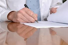 completed irb forms are submitted to the office of research compliance orec located in cbh 160 orec requires documents submitted for irb review and irb cover letter sample