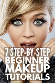 7 jaclyn hill makeup tutorials for beginners if you re looking for step by step jaclyn hill palette lookakeup tutorials we ve rounded up 7 of our