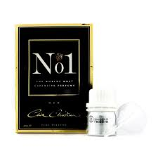 <b>Clive Christian No.1 Pure</b> Perfume Refill buy to Chad. CosmoStore ...