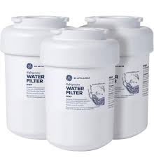 Ge Appliances Water Filter Mwfp3pk Gear Mwf Refrigerator Water Filter 3 Pack Ge Parts