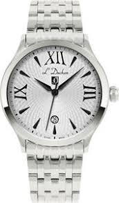 Купить мужские <b>часы L</b>'<b>Duchen</b> – каталог 2019 с ценами в 3 ...