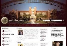fsu admissions essay best academic writers that deserve your trust fsu admissions essay high school college admissions resume