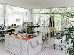 Interesting Design Studio Ideas Pictures - Best idea home design .