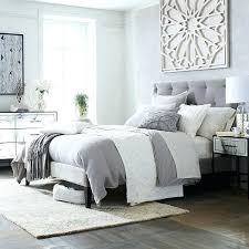 Gray master bedroom ideas Hgtv Grey Bedroom Ideas Pinterest Best Ideas About White Grey Bedrooms On Gray And White Master Bedroom Alshareefco Grey Bedroom Ideas Pinterest Gray Wall Bedroom Decor Charcoal Grey