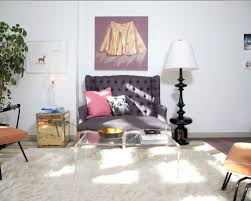 Wood Coffee Table Plans  Coffee Table Design IdeasCoffee Table Ideas Houzz