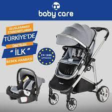 BABY CARE - Baby-/Kinderartikel - 515 Fotos
