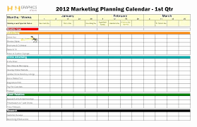 Film Production Calendar Template Film Production Budget Template Example Templates