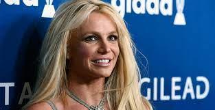 Britney Spears, babasını mirasından men etmeye hazırlanıyor