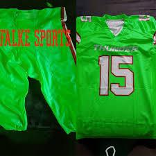 Design Your Own Football Uniform For Fun Sportswear Uniforms Online From Pakistan American Football