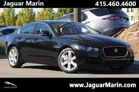2018 jaguar incentives. exellent incentives 2018 jaguar xe to jaguar incentives