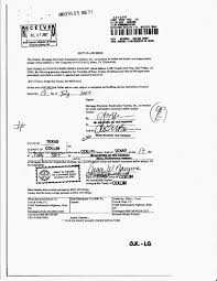 quick claim deed form texas example of a quit claim deed completed gallery so with template word