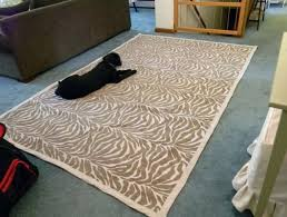 diy area rug from fabric how to make a rug from carpet best accessories home how to make an area rug out of carpet best accessories home diy area rug fabric