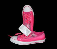 Fun Converse Designs Converse Hot Neon Pink Lavender Tie Dye And 29 Similar Items
