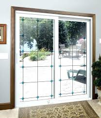 cost of exterior french doors cost of exterior french doors large size of patio door s cost of exterior french doors