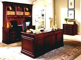 mens office decor. Mens Office Decor Decorating Ideas Cool For Men And With Marvelous Photo Themes