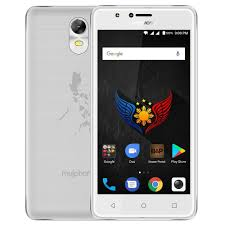 myphone myphone mya9 dtv argomall philippines