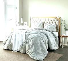 twin bed quilt bedroom comforter sets cal king bed comforter sets king bed quilt measurements king twin bed quilt bed blankets
