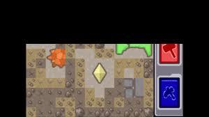Pokemon Reborn Episode 40: Obtaining Some Pokemon, Mega Stones ...