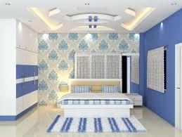 fall ceiling designs for bedroom false 2017 top 7 latest and modern ceiling design ideas pop bedroom house false