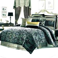 Oversized Cal King Comforter Sets Target Down Bedding Size