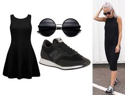 new balance dress shoes womens. as seen in the huffington post, new balance 620s dress shoes womens