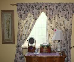 Small Picture Bedroom Curtains Ideas Stylish Best 25 Bedroom Window Treatments