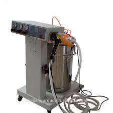 aluminium powder coating machine aluminium powder coating machine supplieranufacturers at alibaba com