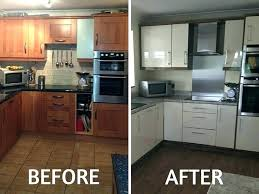 changing kitchen cabinets replacing kitchen cabinets replacing cabinet doors awesome replacing kitchen cabinets your house concept kitchen simple