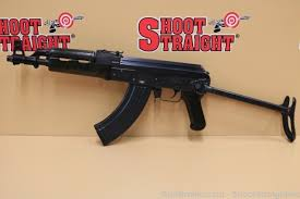 Aks Stock Quote Interesting Beautiful Aks Stock Quote Chinese Aks Ak48 Min Shan Factory