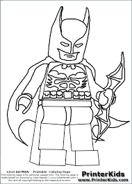 batman coloring pages printable 2. Beautiful Coloring Batman Lego Printable Coloring Pages  On Batman Coloring Pages Printable 2 O