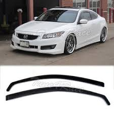 honda accord coupe jdm. Fine Accord Image Is Loading For0812HondaAccordInChannelSide To Honda Accord Coupe Jdm EBay