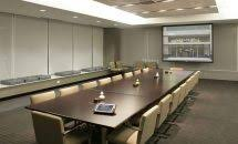 office conference room decorating ideas 1000. Decorating Ideas 1000 Office Conference Office Conference Room Decorating Ideas E