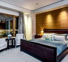 dazzling design ideas bedroom recessed lighting. Understated Radiance: Dazzling Recessed Lighting For Warm And Inviting Modern Day Interiors Design Ideas Bedroom