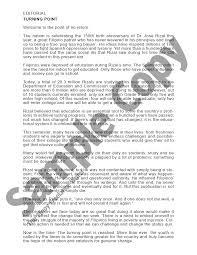Portfolio The Pinoy Freelance Writer
